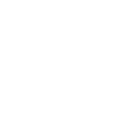 2018 Travelers' Choice Tripadvisor